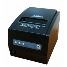 Принтер этикеток BSmart BS233 RS232/USB